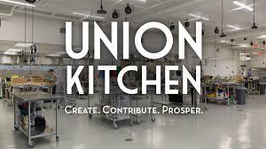 kitchen union에 대한 이미지 검색결과
