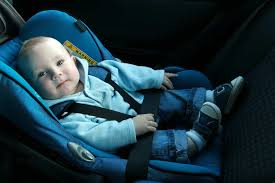 a good quality car seat is not a investment but if you choose wisely it will not only help protect your child but also last them until they can