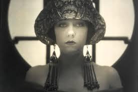 How Women Built Early Hollywood – Sophia Riley Kobacker