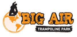Big Air Day Camp Trampoline Park Upstate Parent Everything Kids