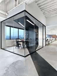 office design idea. Office Interior Ideas For With Modern Design 3 . Idea T