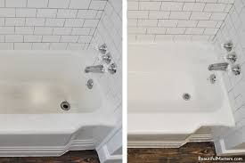 cool reglaze bathtub diy 56 for your small bathtubs remodel ideas with reglaze bathtub diy