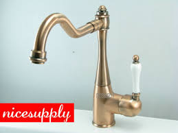 Copper Kitchen Sink Faucet Kitchen Sinks Delta Kitchen Sink Faucet Installation Bathroom
