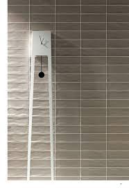 Rivestimenti Bagno Verde Acqua : Tonalite catalogo generale tiles piastrelle carreaux