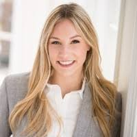"30+ ""Elizabeth Coakley"" profiles | LinkedIn"