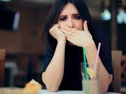 Hıçkırık neden olur, hıçkırık nasıl geçer? Hıçkırığı geçirmenin yolları  nelerdir? - Sağlık Haberleri