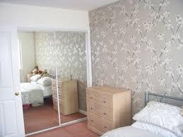 white fur rug wallpaper. bedroom:amazing gold bedroom wallpaper with black headboard and white fur rug on wooden floor u