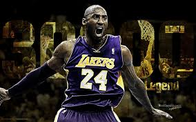 basketball nba kobe bryant wallpaper