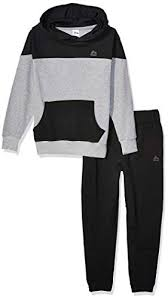 Best Boys Fitness Tracksuits Sweatsuits Buying Guide