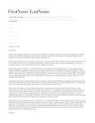 Copy Cover Letter Barca Fontanacountryinn Com