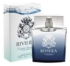 <b>English Laundry Riviera</b> купить элитный мужской парфюм в ...