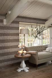 Behang Wallpaper Collection Rivièra Maison Bn Collection