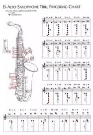 108 Best Sax Images In 2019 Saxophone Saxophone Music