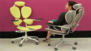 2 person chair gallery of chair with 2 person chair 2 person hammock chair 2 person chair