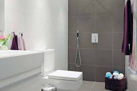 Home Depot Remodeling Bathroom Impressive White Images Home For Small Bathrooms Tile Shower Modern And Ideas