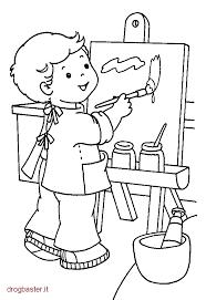 Disegni Di Bambini Che Giocano Bl25 Pineglen