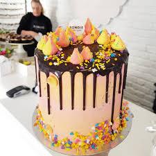Bondie Designer Cupcakes 37842918_1920461108017930_5189083533162840064_o Bondie