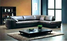 leather couch colors colored sofas image of luxury beige sofa light couches best furniture color rer best sofa colors