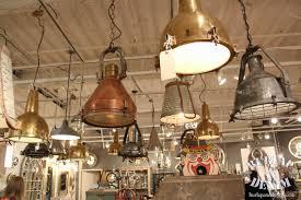 new pendant lighting. Industrial Dining Room Pendant Lighting For Decor New Trends From Winter Market Burlap