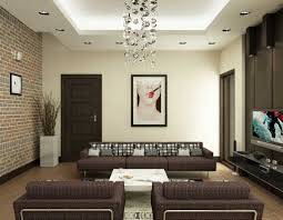 Living Room Walls Decor Fabulous Living Room Wall Decor Home Decorations Ideas