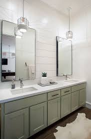 transitional bathroom ideas. Perfect Transitional Bathroom Lighting 25 Best Ideas About  On Pinterest Transitional Bathroom Ideas C