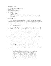 Disability Appeal Letter Sample Insurance How Write Social
