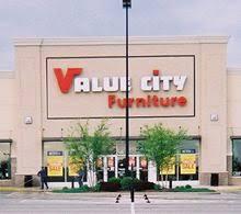 Value City Furniture Lexington Ky