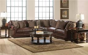 bob amazing living room furniture