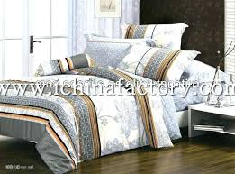 king size duvet covers awesome king size duvet for your duvet covers king with king size
