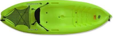 spitfire 8 kayak. spitfire 8 kayak i