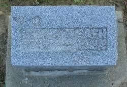 Della Heath (1848-1924) - Find A Grave Memorial