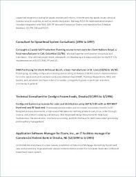 Entry Level Banking Resumes Sample Banker Resume Entry Level Personal Banker Resume Sample