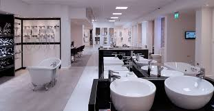 Bathrooms Better Bathrooms Cardiff Showroom