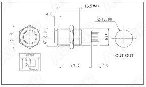 traeger smoker control wiring diagram traeger wiring diagrams