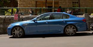 similiar 2013 550i sport keywords bmw 550i horsepower bmw circuit and schematic wiring diagrams for