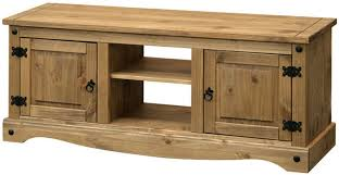 rustic pine tv stand. Perfect Stand Core Products CR912 Classic Corona Large TV Unit For Up To 60 And Rustic Pine Tv Stand O