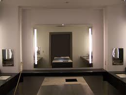 vanity mirror lighting. Image Of: Vanity Light Fixtures Mirror Lighting I
