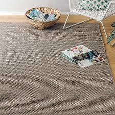 shabby chic rugs uk unique rugs urbanara high definition wallpaper pictures