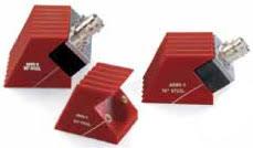 Ultrasonic Beam Spread Charts 6 2 Angle Beam Probe Selection Olympus Ims