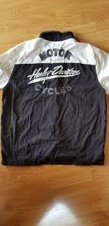 mens 2xl harley davidson shirt for in bristol wi