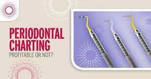 Periodontal Chart Download Periodontal Charting Profitable Or Not Hu Friedy