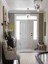brilliant foyer chandelier ideas. brilliant foyer chandelier ideas magnificent bright entrance hall with bench i