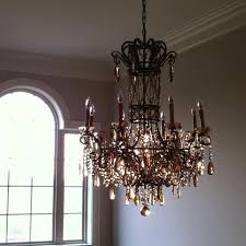 chandeliers for foyers lovely large chandeliers for foyers home decor lighting blog foyer area design