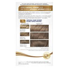 Simplefootage Clairol Professional Hair Color Chart Pdf
