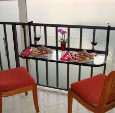 cool how to decorate a balcony in an apartment e saving balcony accessories with apartment accessories