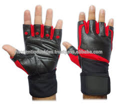Sports Gym Glove For Fitness Training Exercise Body Building Harbinger Fitness Gym Buy Custom Weight Lifting Gloves Cheap Weight Lifting