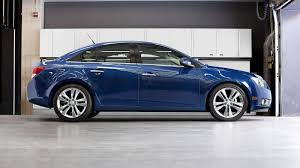 Chevrolet Cruze 2013: Review, Amazing Pictures and Images – Look ...