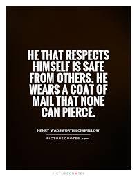 coat quotes