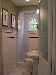adding a shower to a bathtub add shower to existing bathtub