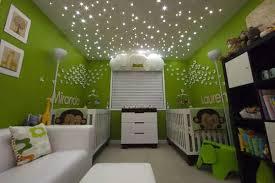 nursery ceiling lighting. Nursery Ceiling Lights Photo - 3 Lighting